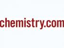 logo_Chemistry-com