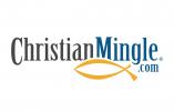 logo_ChristianMingle