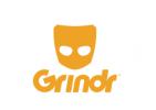 logo_Grindr