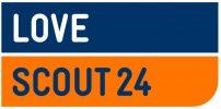 logo_LoveScout24