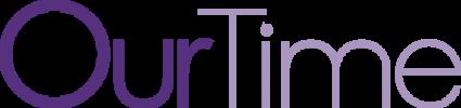 logo_OurTime