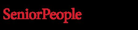 logo_SeniorPeopleMeet