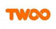logo_Twoo