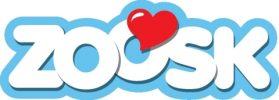 logo_Zoosk