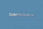 logo_datehookup