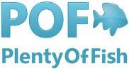 logo_pof-plenty-of-fish